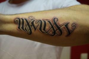 tattoo-2